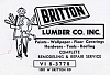 Click image for larger version.  Name:britton lumber 1001 w britton.jpg Views:158 Size:78.5 KB ID:2086