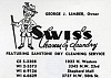 Click image for larger version.  Name:swiss cleaners.jpg Views:204 Size:75.9 KB ID:2479