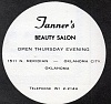 Click image for larger version.  Name:tanners beauty salon 1511 n meridian meridian mall.jpg Views:193 Size:67.9 KB ID:2481