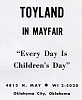 Click image for larger version.  Name:toyland mayfair 4813 n may.jpg Views:209 Size:84.2 KB ID:2488
