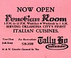 Click image for larger version.  Name:venetian room tally ho restaurant jack sussy 36 lincoln.jpg Views:206 Size:90.0 KB ID:2499