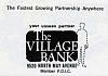 Click image for larger version.  Name:village bank 9520 n may.jpg Views:184 Size:66.3 KB ID:2503