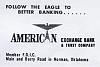 Click image for larger version.  Name:american exchange bank norman main berry.jpg Views:195 Size:62.2 KB ID:2045