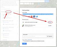 Click image for larger version.  Name:Google Maps Edit Setting 1.jpg Views:59 Size:12.3 KB ID:12244