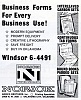 Click image for larger version.  Name:norick brothers business forms 3909 nw 36.jpg Views:217 Size:139.7 KB ID:2365