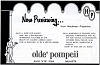 Click image for larger version.  Name:olde pompeii apartments henderson 5516 nw 23.jpg Views:211 Size:165.3 KB ID:2376
