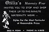 Click image for larger version.  Name:otilias maternity wear 2822 n penn.jpg Views:210 Size:80.4 KB ID:2380