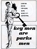 Click image for larger version.  Name:parks mens wear penn square.jpg Views:227 Size:126.4 KB ID:2382