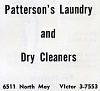 Click image for larger version.  Name:patterson dry cleaners 6511 n may.jpg Views:293 Size:69.0 KB ID:2387