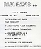 Click image for larger version.  Name:paul davis appliance 2230 n broadway.jpg Views:327 Size:96.5 KB ID:2388