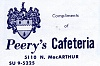 Click image for larger version.  Name:peerys cafeteria 5110 macarthur.jpg Views:285 Size:71.8 KB ID:2390