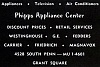 Click image for larger version.  Name:phipps appliance center 4528 s penn grant square.jpg Views:262 Size:76.2 KB ID:2392