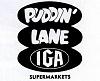 Click image for larger version.  Name:puddin lane iga supermarkets.jpg Views:322 Size:59.6 KB ID:2398