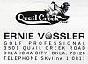 Click image for larger version.  Name:quail creek ernie vossler golf pro .jpg Views:275 Size:69.8 KB ID:2400