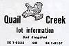 Click image for larger version.  Name:quail creek lots bud krogstad.jpg Views:289 Size:63.2 KB ID:2401