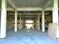 Click image for larger version.  Name:Markham Motor Building .jpg Views:119 Size:358.7 KB ID:12500