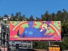 Click image for larger version.  Name:Superjail 2 adultswim billboard.jpg Views:130 Size:176.2 KB ID:2896