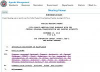 Click image for larger version.  Name:OKC City Council RTA Discussion.jpg Views:45 Size:211.5 KB ID:14998