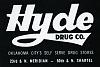 Click image for larger version.  Name:hyde drug 23 meridian.jpg Views:201 Size:634.0 KB ID:2265