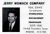 Click image for larger version.  Name:jerry womack real estate founders tower.jpg Views:197 Size:67.7 KB ID:2274