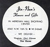 Click image for larger version.  Name:jim nans flowrs and gifts 4542 nw 16 meridian mall.jpg Views:165 Size:73.8 KB ID:2275