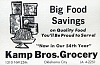Click image for larger version.  Name:kamp brothers grocery 1310 nw 25.jpg Views:178 Size:94.2 KB ID:2285