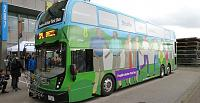 Click image for larger version.  Name:translink-double-decker-bus-41.jpg Views:14 Size:135.4 KB ID:15449