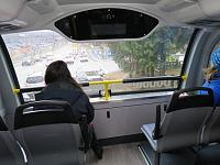 Click image for larger version.  Name:translink-double-decker-bus-11.jpg Views:12 Size:171.5 KB ID:15453