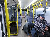Click image for larger version.  Name:translink-double-decker-bus-6.jpg Views:12 Size:208.8 KB ID:15454
