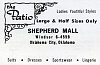 Click image for larger version.  Name:patio ladies clothing shepherd mall.jpg Views:354 Size:71.7 KB ID:2386