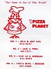 Click image for larger version.  Name:pizza planet.jpg Views:1253 Size:108.0 KB ID:2393