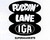 Click image for larger version.  Name:puddin lane iga supermarkets.jpg Views:338 Size:59.6 KB ID:2398