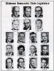 Click image for larger version.  Name:democratic legislature.jpg Views:190 Size:236.3 KB ID:2147