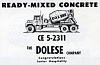 Click image for larger version.  Name:dolese concrete.jpg Views:161 Size:67.6 KB ID:2154