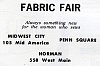 Click image for larger version.  Name:fabric fair penn square.jpg Views:159 Size:65.0 KB ID:2167