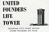 Click image for larger version.  Name:united founders tower.jpg Views:198 Size:78.5 KB ID:2494