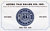 Click image for larger version.  Name:aztec tile sales 4001 nw 36.jpg Views:176 Size:154.7 KB ID:2059