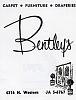 Click image for larger version.  Name:bentleys furniture 4316 n western.jpg Views:173 Size:87.5 KB ID:2070