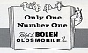 Click image for larger version.  Name:bolen oldsmobile.jpg Views:174 Size:77.8 KB ID:2080