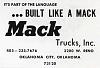 Click image for larger version.  Name:mack trucks 3200 w reno.jpg Views:163 Size:64.1 KB ID:2326