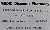Click image for larger version.  Name:medic discount pharmacy 3420 n mcarthur.jpg Views:160 Size:84.8 KB ID:2334