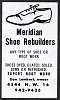 Click image for larger version.  Name:meridian shoe rebuilders meridian mall.jpg Views:158 Size:83.7 KB ID:2336
