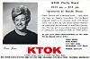 Click image for larger version.  Name:ktok dean jones.jpg Views:441 Size:166.4 KB ID:2297