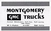 Click image for larger version.  Name:montgomery trucks 601 s western.jpg Views:138 Size:65.8 KB ID:2345
