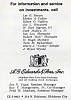 Click image for larger version.  Name:ag edwards and sons investments 214 n robinson.jpg Views:166 Size:110.3 KB ID:2037