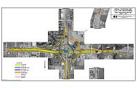Click image for larger version.  Name:I35_I240_plan_map.jpg Views:139 Size:1.36 MB ID:12152
