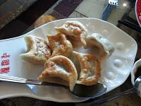 Click image for larger version.  Name:dumplings.jpg Views:85 Size:27.8 KB ID:11141
