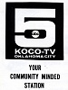 Click image for larger version.  Name:koco tv 5.jpg Views:487 Size:87.2 KB ID:2295