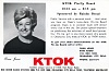 Click image for larger version.  Name:ktok dean jones.jpg Views:444 Size:166.4 KB ID:2297