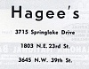 Click image for larger version.  Name:hagees 3715 springlake.jpg Views:173 Size:56.8 KB ID:2239